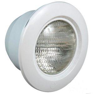 Светильник пласт 300 Вт Hayward Design кабель 0,9м универсальный