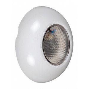 Светильник пласт 100 Вт Hayward Design кабель 1,8м универсальный