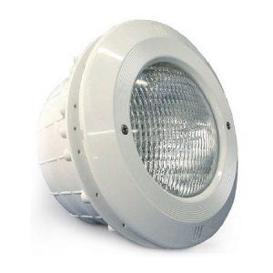 Светильник пласт 300Вт с нишей (IML), универсал