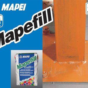 Ремонтный состав Mapei Mapefill 25 кг.