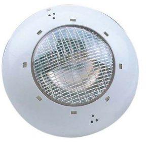 Светильник пласт 100 Вт Astral Extra Flat (для установки в готовый бассейн) универс.
