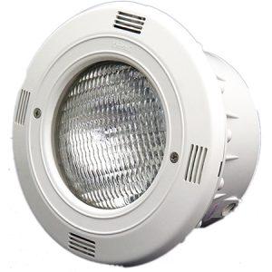 Светильник пласт 300Вт с нишей (Kripsol),кабель 3м, универсал