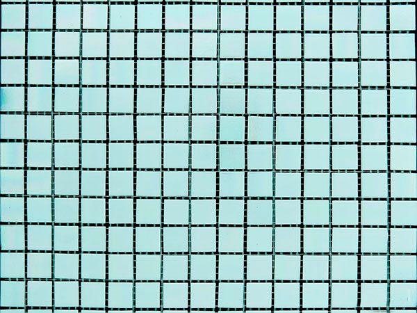 Мозаика арт.RA-White 01 (4х327х327 яч.20х20)