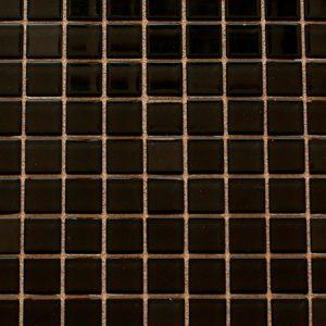 Мозаика арт.LK 1701 (4х305х305 яч.26х26)
