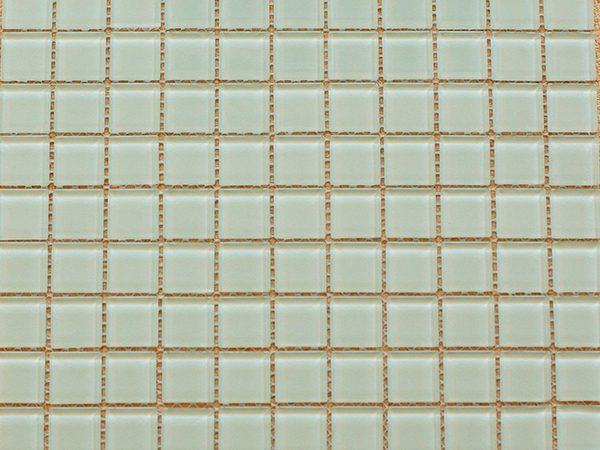Мозаика арт.LK 1801 (4х305х305 яч.26х26)
