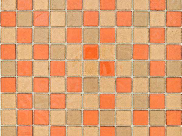 Мозаика арт.LGSK 1202-1204 (4х305х305 яч.26х26)