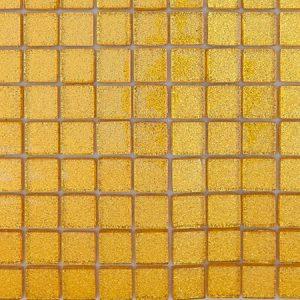Мозаика арт.LGDIK 101 (8х300х300 яч.25х25)