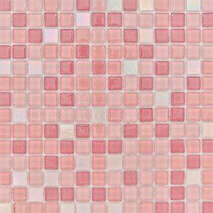 Мозаика арт.LARJ 11 (4х300х300 яч.15х15)