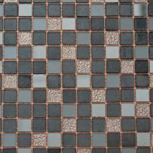 Мозаика арт.LAD 12 (4х306х306 яч.20х20)