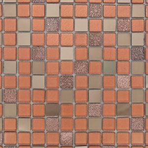 Мозаика арт.LAD 14 (4х306х306 яч.20х20)
