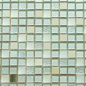 Мозаика арт.LAD 11 (4х306х306 яч.20х20)