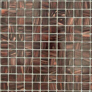 Мозаика арт.GS-Purple 04 (4х327х327 яч.20х20)