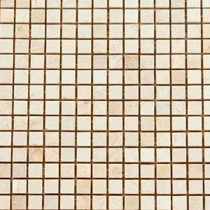 Мозаика арт.DS 001 (8х305х305 яч.15х15)