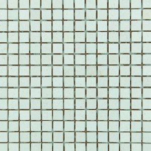 Мозаика арт.DS 027 (8х305х305 яч.15х15)
