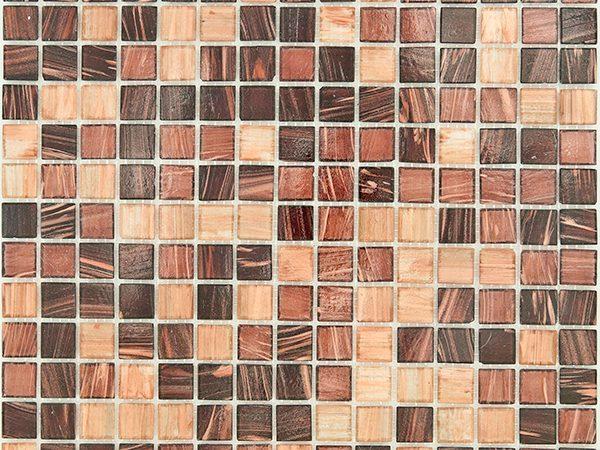 Мозаика арт.GS K2069 (4х327х327 яч.20х20)