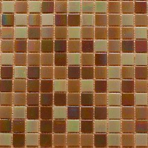 Мозаика арт. Карамель (4х327х327 яч.20х20)