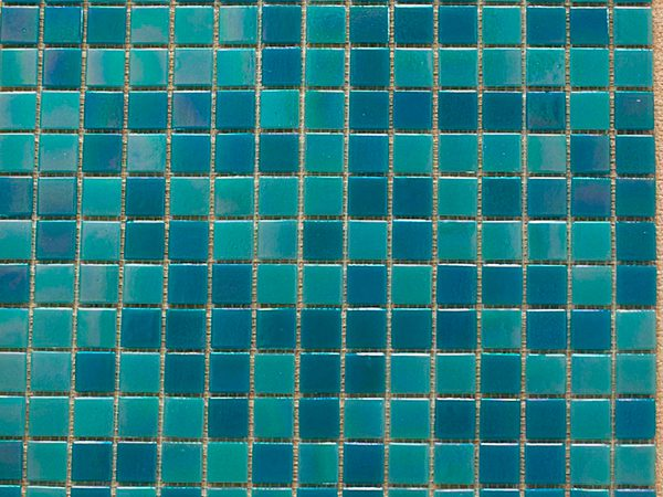 Мозаика арт. Морской бриз (4х327х327 яч.20х20)