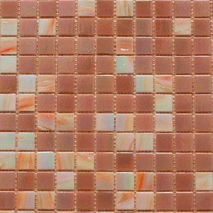 Мозаика арт. Рассвет (4х327х327 яч.20х20)