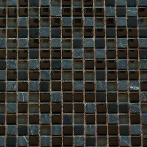Мозаика арт.DHK- TJ 03 (8х300х300 яч.15х15)