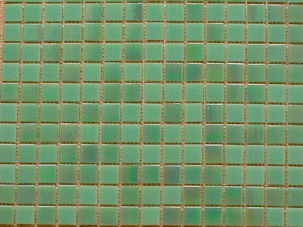 Мозаика арт. Весна (4х327х327 яч.20х20)