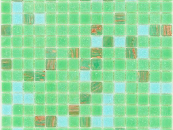 Мозаика арт. Imperial (4х327х327 яч.20х20)