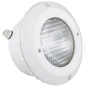 Светильник пласт 300 Вт Astral, кабель 3м, плитка