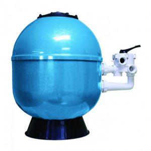 Фильтры для бассейна